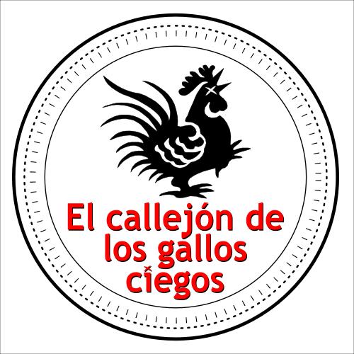 Ramón Calle